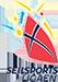 Norsk Seilsportsliga Logo